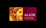 klienci-aliorbank