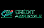 klienci-creditagricole