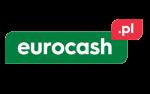 klienci-eurocash